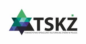 01_logo_tskz_podstawowe