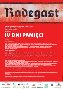 IV_Dni_Pamiŕci_A4_2