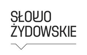 SZ_logoo