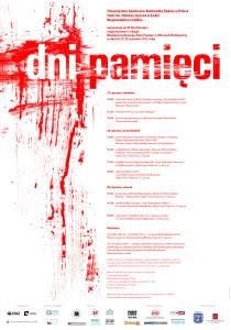 dni pamieci plakat_2013