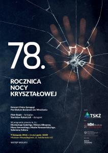 78_plakat