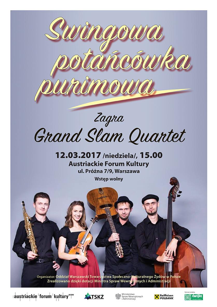 potancowka-plakat