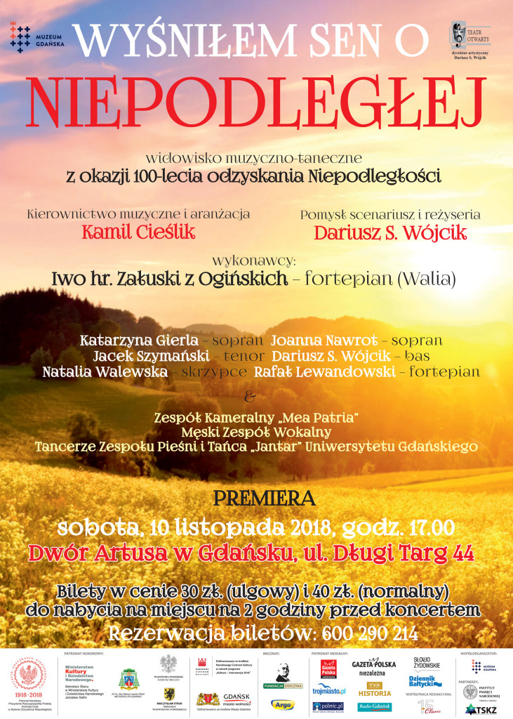 Plakat_druk.cdr