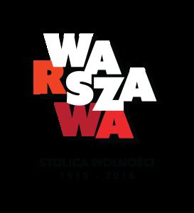Stolica Wolnos¦üci Pion