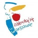 ZNAK_PROMOCYJNY_FC_PL-01-150x150