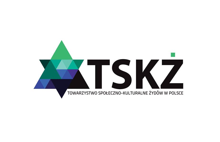 Oświadczenie w sprawie wypowiedzi polityków izraelskich w reakcji na przyjęcie nowelizacji Kodeksu Postępowania Administracyjnego przez Sejm RP
